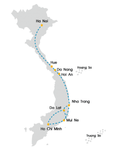 map-open-bus