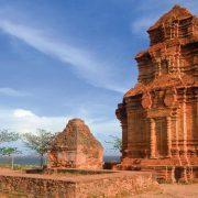 poshanu-cham-tower