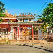 van-thuy-tu-temple