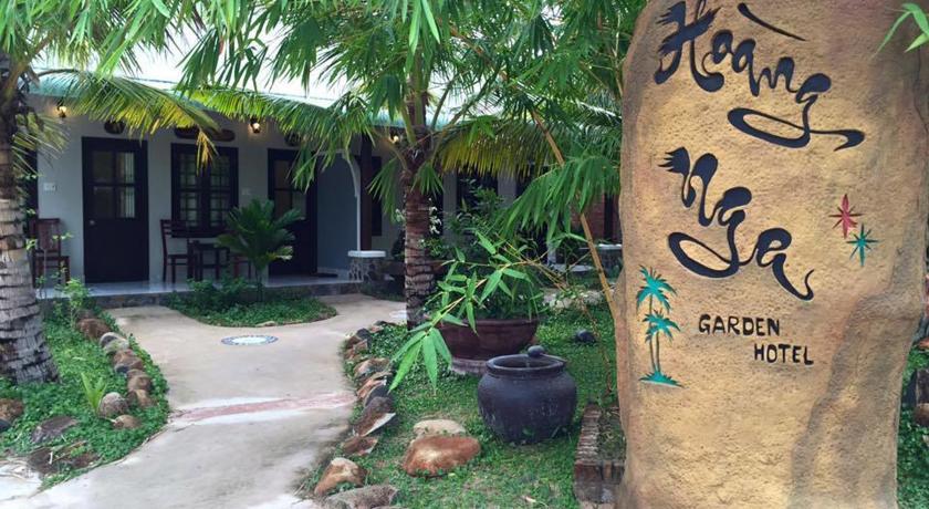 hoang-nga-guesthouse
