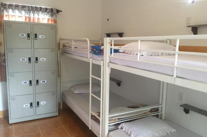 mui-ne-dorm-rooms