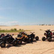 mui-ne-sand-dunes-01