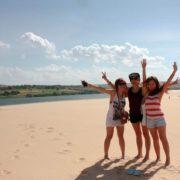 mui-ne-sand-dunes-05