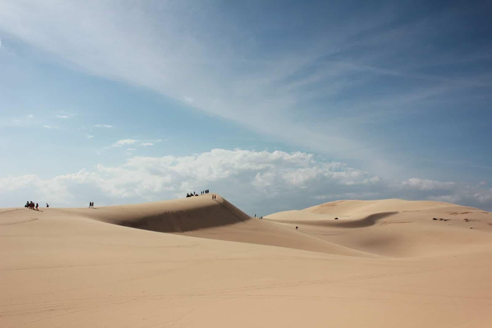 mui-ne-sand-dunes-23