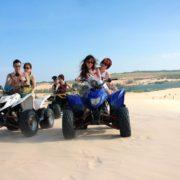 mui-ne-sand-dunes-25