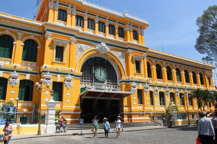 Saigon-Central-Post-Office-1