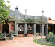 XQ-historical-village