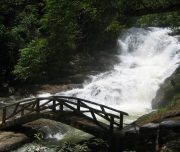 datanla-waterfall