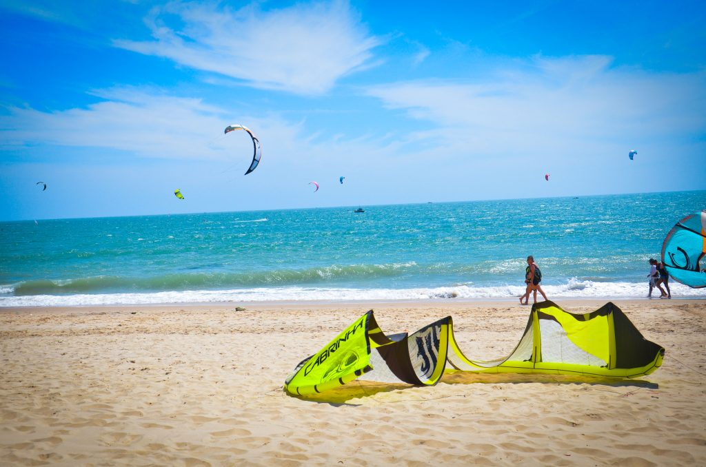 top things to do in Mui Ne