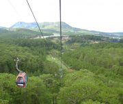 robin-hill-cable-car