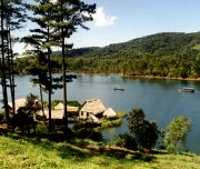 tuyen-lam-lake-dalat