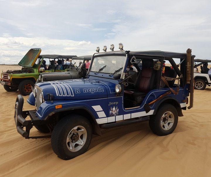 xe-jeep-doi-cat