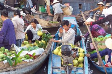 Cai-Rang-floating-market1