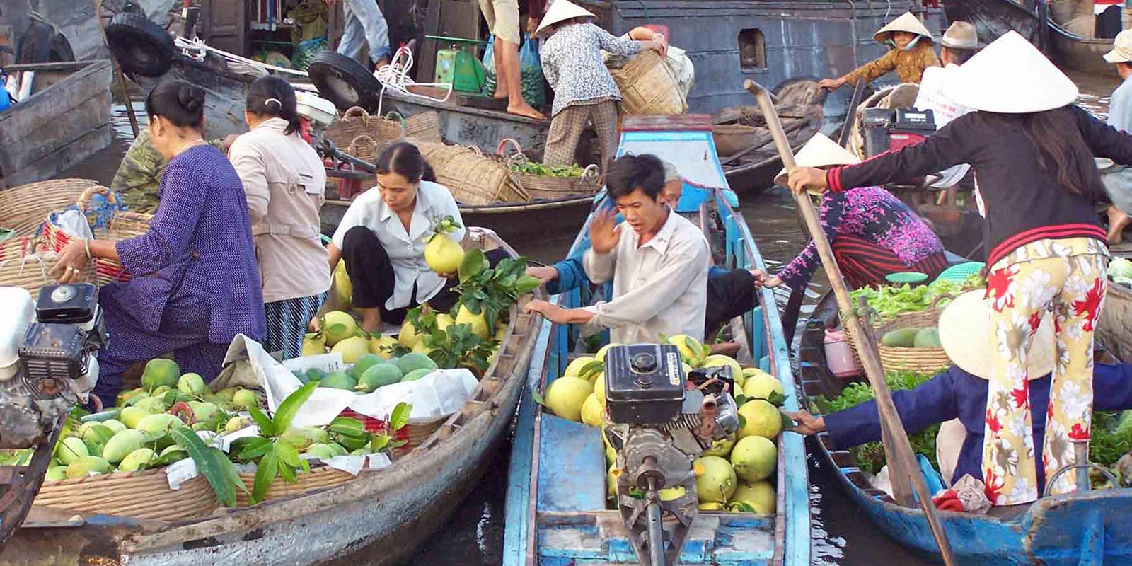 Cai-Rang-floating-market1