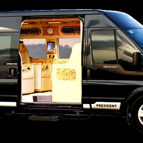 Ford-Transit-Dcar-1024x482