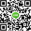 line-qrcode